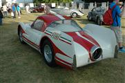 Goodwood Festival Of Speed - foto 23 van 147