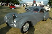 Goodwood Festival Of Speed - foto 32 van 147