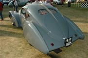 Goodwood Festival Of Speed - foto 33 van 147