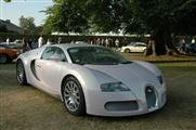Goodwood Festival Of Speed - foto 35 van 147