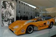 Goodwood Festival Of Speed - foto 38 van 147