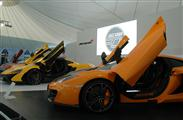 Goodwood Festival Of Speed - foto 39 van 147