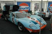 Goodwood Festival Of Speed - foto 40 van 147