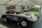 Goodwood Festival Of Speed - foto 52 van 147