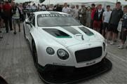 Goodwood Festival Of Speed - foto 53 van 147