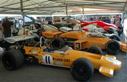 Goodwood Festival Of Speed - foto 55 van 147