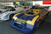 Goodwood Festival Of Speed - foto 57 van 147