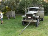 Historical War Wheels - foto 4 van 49