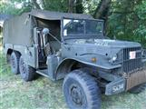 Historical War Wheels - foto 16 van 49
