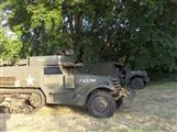 Historical War Wheels - foto 48 van 49