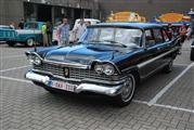 American Stars on Wheels - foto 49 van 56