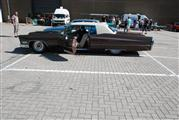 American Stars on Wheels - foto 56 van 56