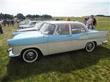 30ste Oldtimer Fly and Drive In - foto 35 van 353