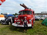 30ste Oldtimer Fly and Drive In - foto 3 van 93