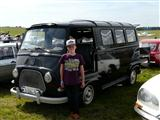 30ste Oldtimer Fly and Drive In - foto 4 van 93