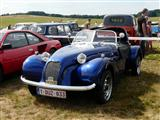 30ste Oldtimer Fly and Drive In - foto 5 van 93
