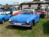 30ste Oldtimer Fly and Drive In - foto 6 van 93