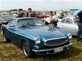 30ste Oldtimer Fly and Drive In - foto 7 van 93