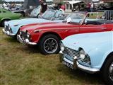 30ste Oldtimer Fly and Drive In - foto 9 van 93