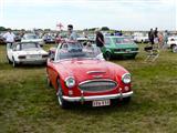 30ste Oldtimer Fly and Drive In - foto 10 van 93