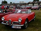 30ste Oldtimer Fly and Drive In - foto 24 van 93