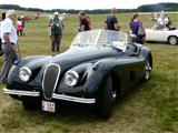 30ste Oldtimer Fly and Drive In - foto 26 van 93