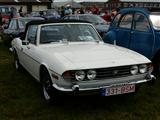 30ste Oldtimer Fly and Drive In - foto 28 van 93