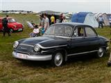30ste Oldtimer Fly and Drive In - foto 29 van 93