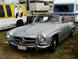 30ste Oldtimer Fly and Drive In - foto 30 van 93