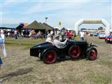 30ste Oldtimer Fly and Drive In - foto 35 van 93