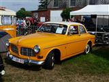 30ste Oldtimer Fly and Drive In - foto 36 van 93