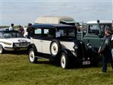 30ste Oldtimer Fly and Drive In - foto 40 van 93