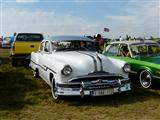 30ste Oldtimer Fly and Drive In - foto 41 van 93