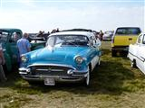 30ste Oldtimer Fly and Drive In - foto 42 van 93