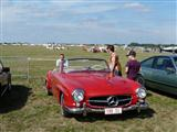 30ste Oldtimer Fly and Drive In - foto 53 van 93