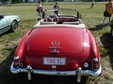 30ste Oldtimer Fly and Drive In - foto 54 van 93
