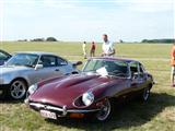 30ste Oldtimer Fly and Drive In - foto 55 van 93
