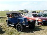 30ste Oldtimer Fly and Drive In - foto 59 van 93
