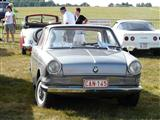30ste Oldtimer Fly and Drive In - foto 60 van 93