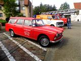 13 de Internationale Oldtimer Meeting Wervik - foto 14 van 266