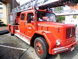 13 de Internationale Oldtimer Meeting Wervik - foto 17 van 266