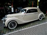 13 de Internationale Oldtimer Meeting Wervik - foto 30 van 266