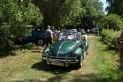 Internationaal Oldtimertreffen Wervik @ Jie-Pie - foto 6 van 327