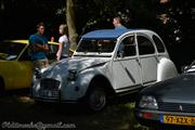Internationaal Oldtimertreffen Wervik @ Jie-Pie - foto 7 van 327
