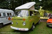 Internationaal Oldtimertreffen Wervik @ Jie-Pie - foto 43 van 327