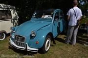 Internationaal Oldtimertreffen Wervik @ Jie-Pie - foto 52 van 327