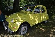 Internationaal Oldtimertreffen Wervik @ Jie-Pie - foto 54 van 327