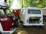 Int. VW-meeting Diepenbeek - foto 4 van 51
