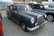 Ambiorix Old Cars Retro - foto 6 van 26
