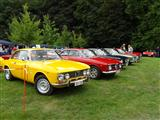 Italian Classic Car Meeting - Chaudfontaine - foto 3 van 48